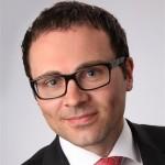 Prof. Dr. Marco Nirschl