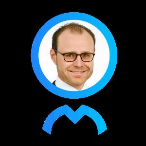meetdigitals_speaker_Philipp Ramin_i4.0