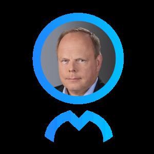 meetDIGITALS_speaker_Thorsten_Koehler_continental