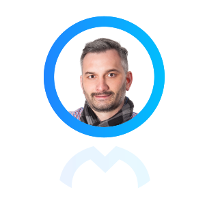 meetdigitals_speaker_Marco diFilippo