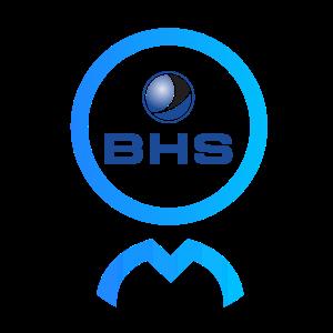 meetdigitals_speaker_bhs