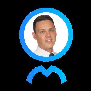 meetdigitals_speaker_samhammer_daniel_krones
