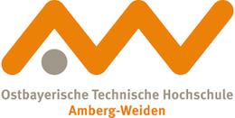 Logo_OTH Amberg-Weiden