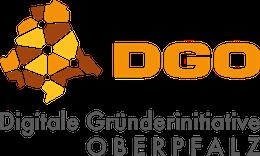logo_digitale-grunderinitiative-oberpfalz_v2