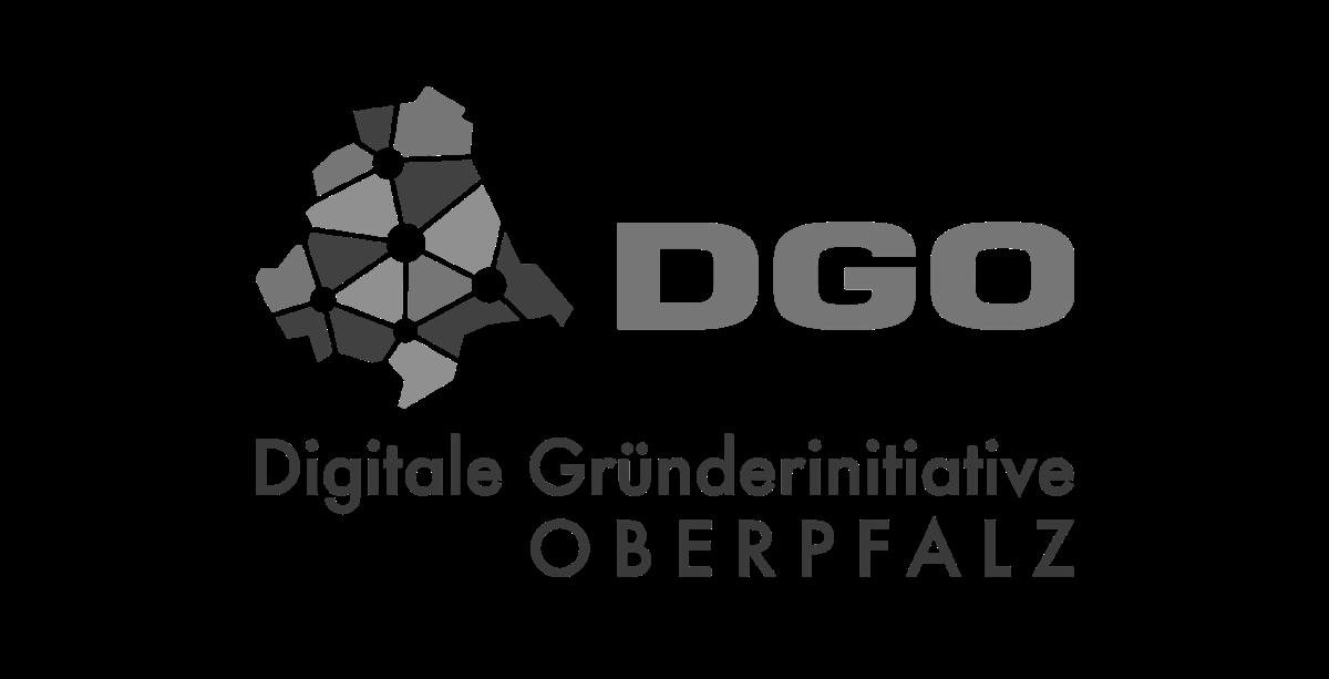 meetdigitals_logo_dgo_sw