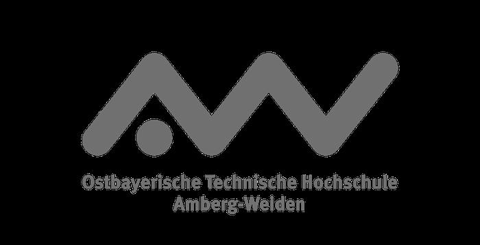 meetdigitals_logo_oth_sw