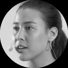 Sarah Fleischer