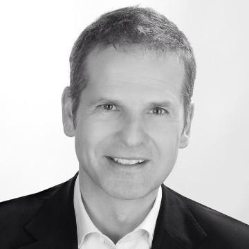 Dr. Werner Conrad